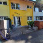 Haus Maria, Bad Füssing - Seminare