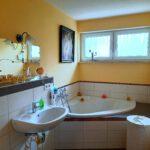 Haus Maria - Badezimmer