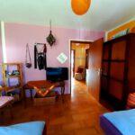 Haus Maria - Gästezimmer